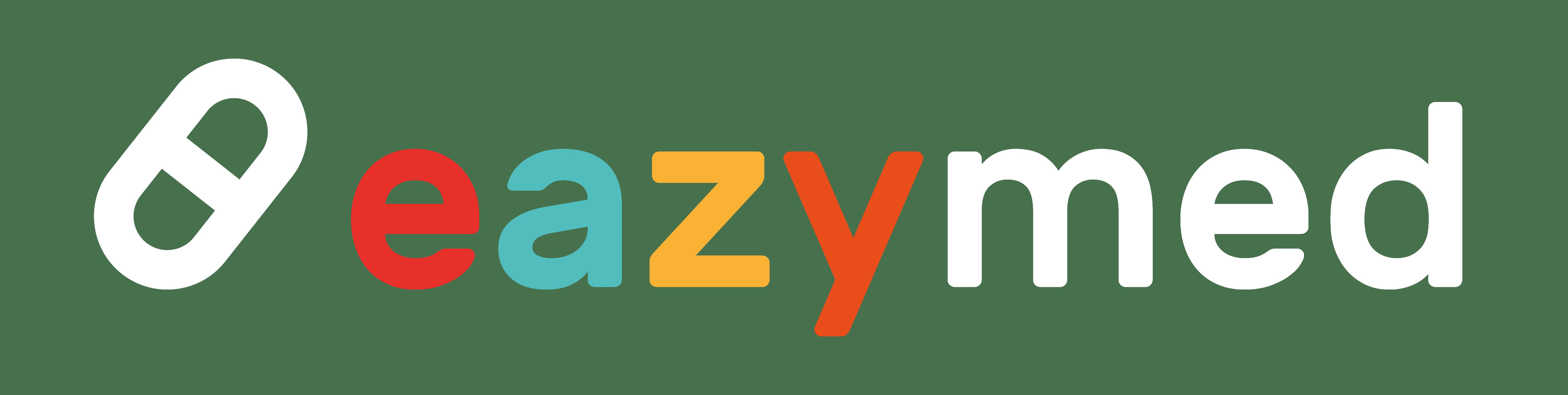 eazymed logo